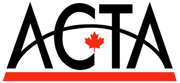 TierOne Travel - Partner Logo ACTA