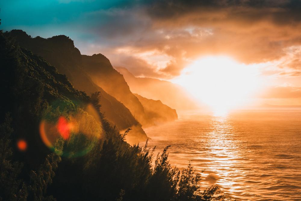 Kauai, Hawaii Travel Guide