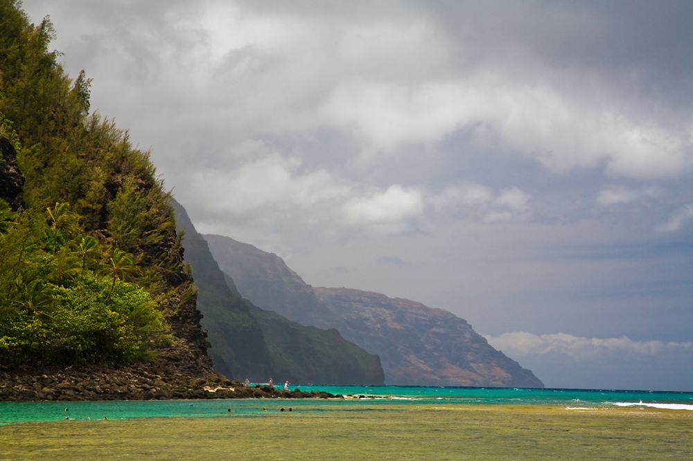 Kauai, Hawaii Travel Guide