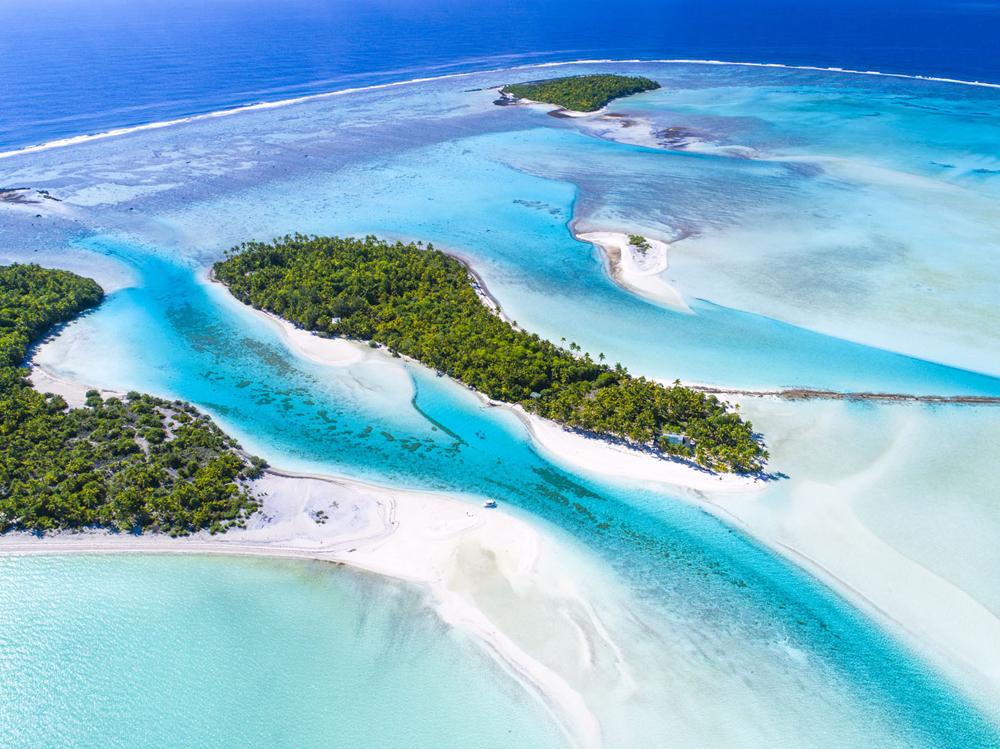 Photo Courtesy of Pacific Resort Aitutaki 3