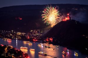 Best Festivals in Germany