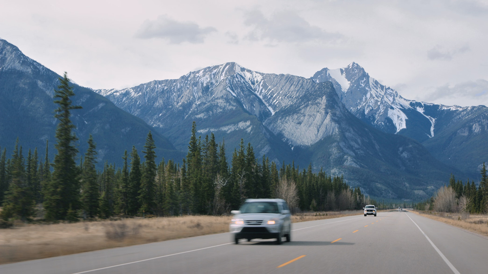 Road Trip Tips and Tricks with TierOne Travel
