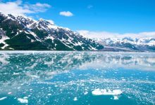 What to expect when cruising Alaska
