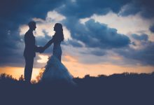 Destination Weddings South America