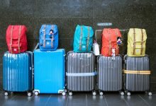 The best suitcases for seamless travel