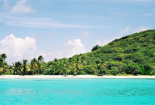 Must See Caribbean Vacations
