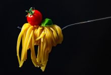 Learn how to cook in Italy