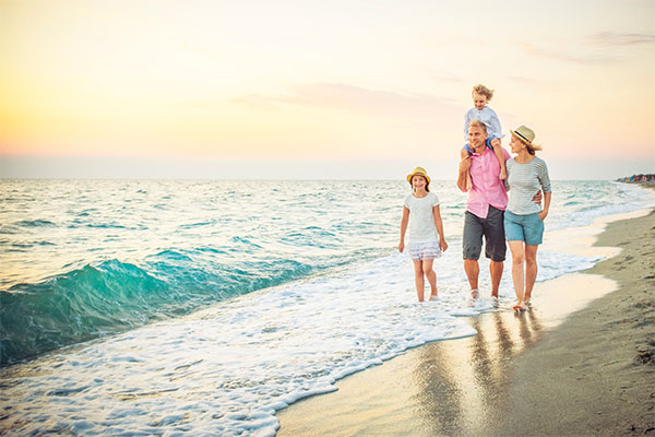 travel-options-families