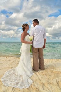 Travel Specialist Destination Weddings